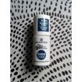 the gel nail polish base coat von essence