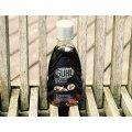 Farbglanz Braun Shampoo von Guhl