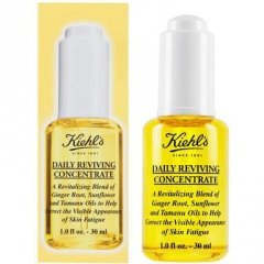 Daily Reviving Concentrate von Kiehl's
