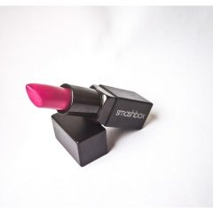Be Legendary Lipstick von Smashbox