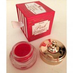 Lip Tinties - Lip Butter von Royal Apothic