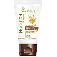 Nutrition - Haarspitzen Repair-Balsam von Yves Rocher