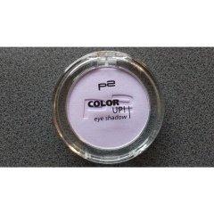 color up! eye shadow von p2 Cosmetics