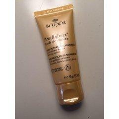 Prodigieux Huile de Douche Shower Oil with golden shimmer von Nuxe