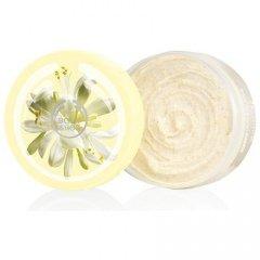 Moringa - Body Scrub von The Body Shop