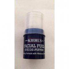 Facial Fuel Eye De-Puffer von Kiehl's