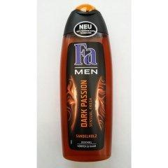 Fa Men - Dark Passion von Fa