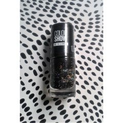Color Show - 60 Seconds von Maybelline