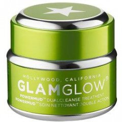 Powermud - Dualcleanse Treatment von Glamglow