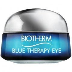Blue Therapy Eye von Biotherm