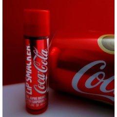 Lip Smacker Coca-Cola von Lip Smacker