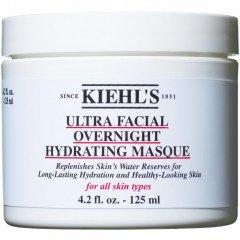 Ultra Facial Overnight Hydrating Masque von Kiehl's