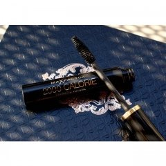 2000 Calorie Mascara Dramatic Volume von Max Factor