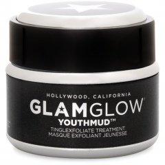 Youthmud - Tinglexfoliate Treatment von Glamglow