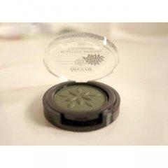 Beautiful Mineral Eyeshadow von Lavera
