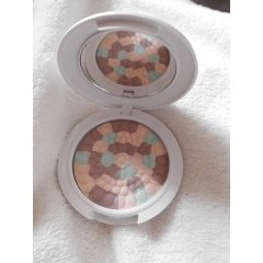 Bold Softness - Colour Correcting Powder von Catrice Cosmetics