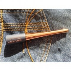 Denim Divine - Liquid Liner von Catrice Cosmetics