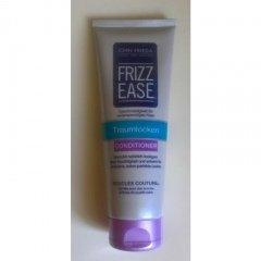 Frizz Ease - Traumlocken - Conditioner von John Frieda