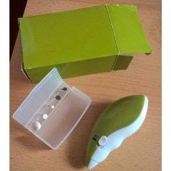 Profi-Nagelpflege-Set von Yves Rocher