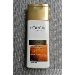 Age Perfect - Reinigungsmilch von L'Oréal