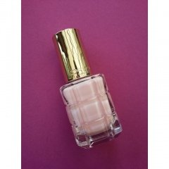 Color Riche Le Vernis L'Huile von L'Oréal