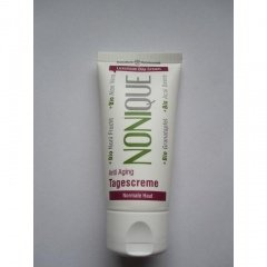 Anti Aging Tagescreme Normale Haut von Nonique