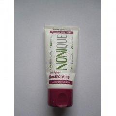Anti Aging Nachtcreme Anspruchsvolle Haut von Nonique