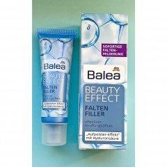 Beauty Effect - Falten Filler von Balea