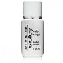 Émulsion Écologique von Sisley