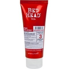 Bed Head - urban anti+dotes - Resurrection - Conditioner von Tigi