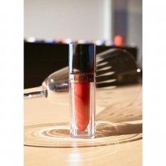 Color Elixir Lippen-Creme-Lack von Maybelline