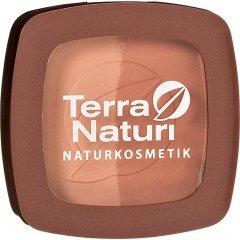 Bronzing Puder duo von Terra Naturi