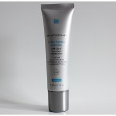 Ultra Facial Defense SPF 50+ Very High Protection von SkinCeuticals