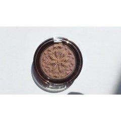 Beauty Voyage - moroccan love eye shadow von p2 Cosmetics