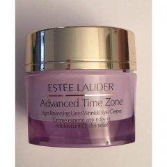 Advanced Time Zone - Age Reversing Line / Wrinkle Eye Creme von Estée Lauder