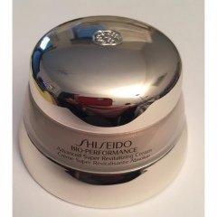 Bio Performance - Advanced Super Revitalizing Cream von Shiseido