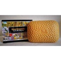 Dralle Gewürzseife von Garnier