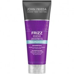 Frizz Ease - Traumlocken - Shampoo von John Frieda