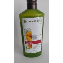 Intensiver Glanz Shampoo von Yves Rocher