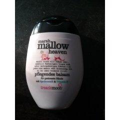 Marshmallow Heaven - Pflegendes Balsam von treaclemoon