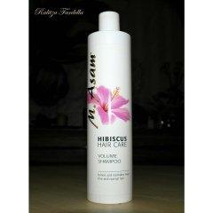 Hibiscus Hair Care - Volume Shampoo von M. Asam