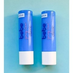 Young Care - Lippenpflege Classic von Bebe