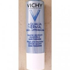 Aqualia Thermal - Lippenbalsam von Vichy