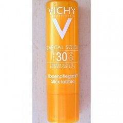 Capital Soleil - SPF 30 Lippenpflegestift von Vichy