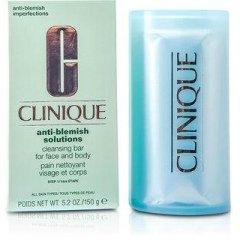 Anti-Blemish Solutions - Cleansing Bar von Clinique