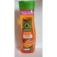 Volumen Wunder - Volumen Shampoo von Herbal Essences