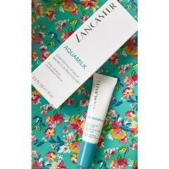 Aquamilk - Comforting Lip Balm von Lancaster