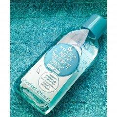 Eye Makeup Remover Waterproof von essence
