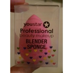 Blender Sponge von Youstar