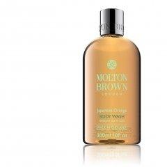 Japanese Orange Body Wash von Molton Brown
